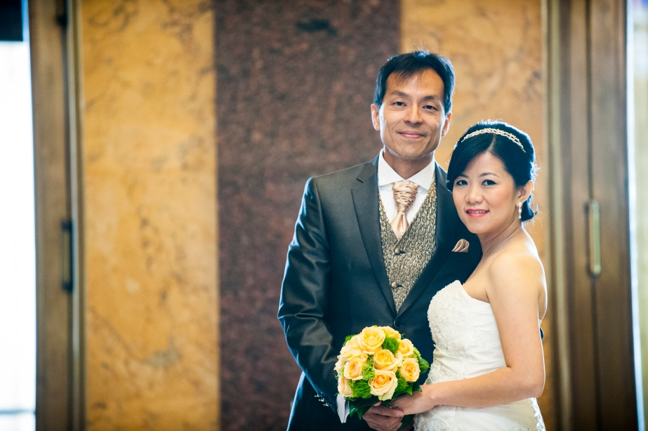 couple (54)